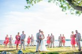 Waterfront Weddings Charlestown MD