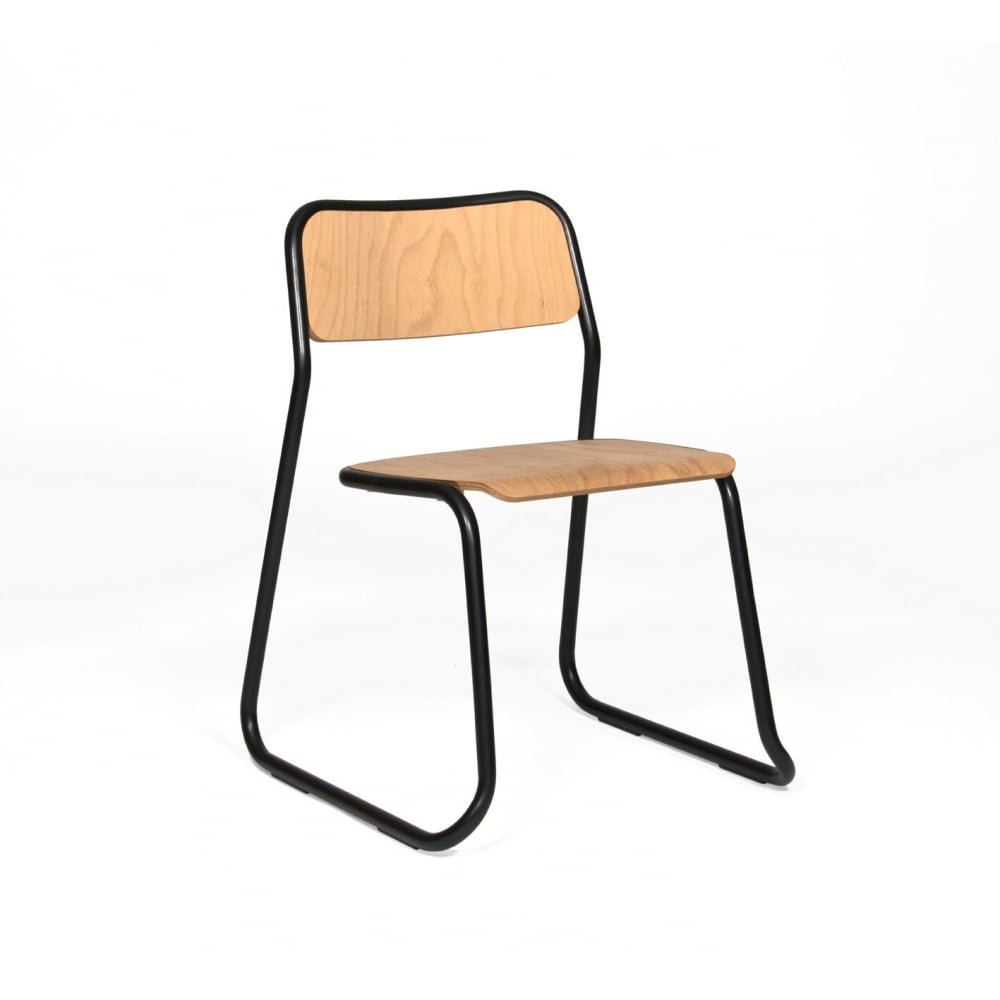 Bounce Chair Naughtone Bounce Chair