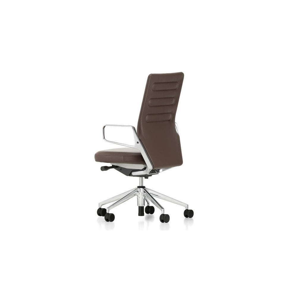 Work Chair Vitra Ac5 Work Chair