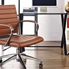Home Desk Chairs Baby Sofa Best Mid Century Modern Chair 2019 Working From