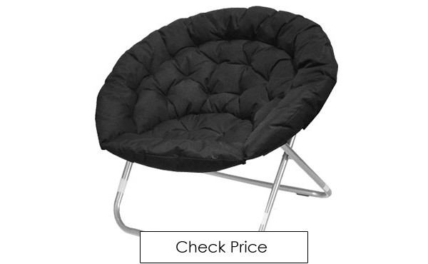 Best Papasan Chair and Cushion Set of 2019  Well Worth Living