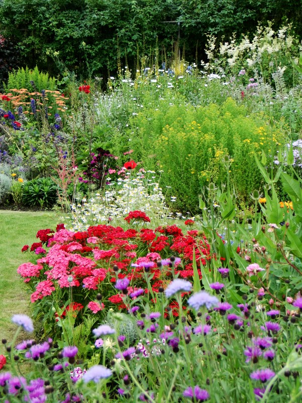 garden wellywoman page