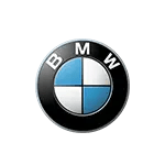 Take full advantage of the BMW experience and recharge your phone for free