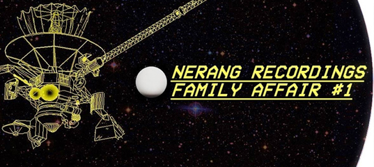nerang recordings welofi lo-fi house raw