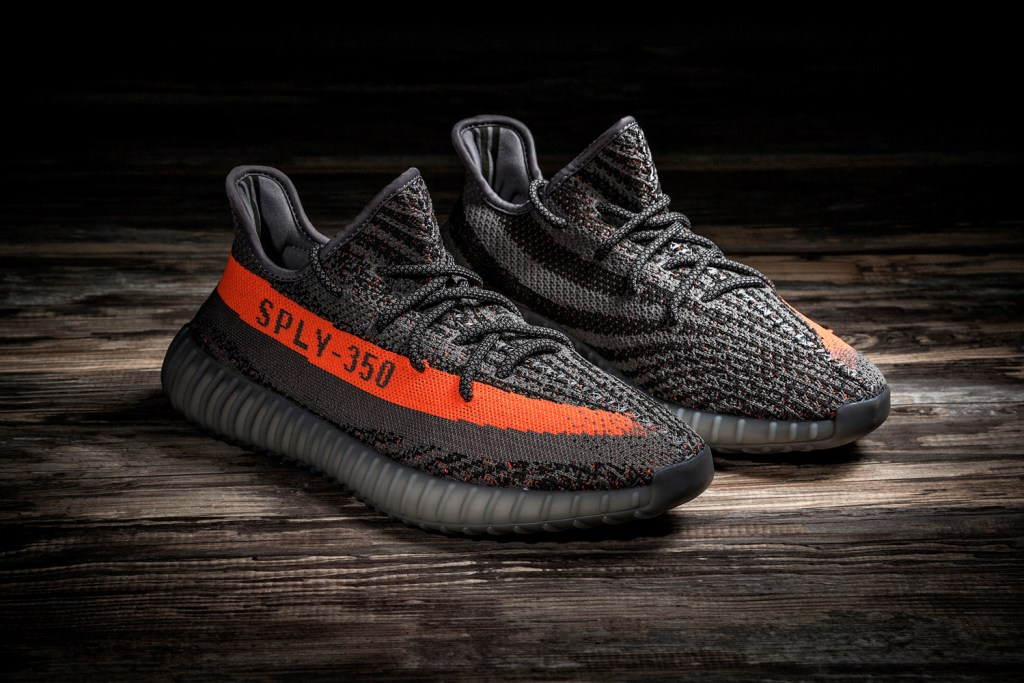 yeezy-350-v2-closer-look-2