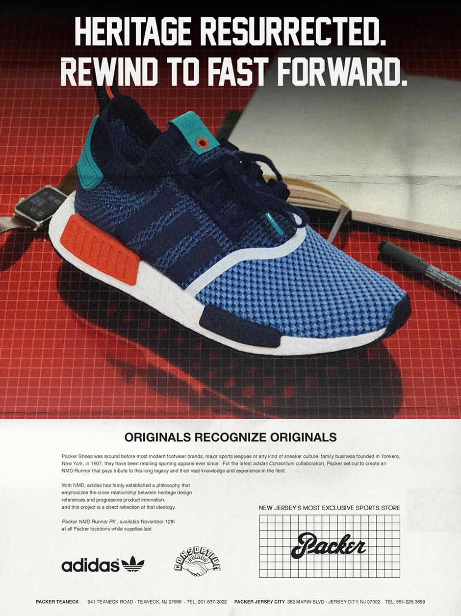 packer-adidas-nmd-vintage-ads-4