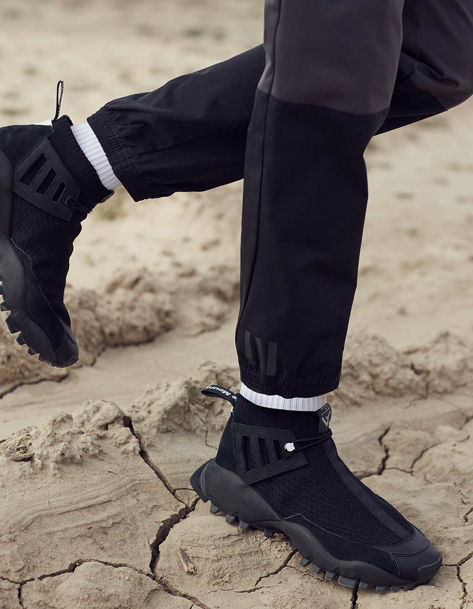White Mountaineering x adidas Originals FW17 2nd drop 5