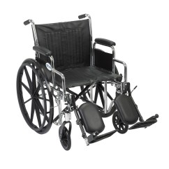 Wheel Chair In Delhi King For Sale Wheelchair Management We Love Adls