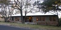 Ranch House Remodel Ideas | We Love Austin