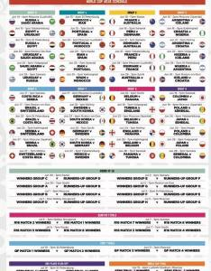 also download and print our free world cup wallchart rh welovebetting