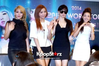 2ne1-at-open-press-conference-in-singapore-its-the-music-we-get-to-do-the-things-that-we-want-to-do-photos (6)
