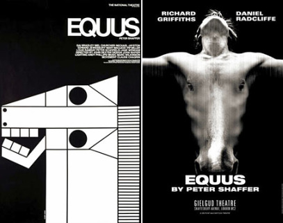 Equus   We Love Broadway