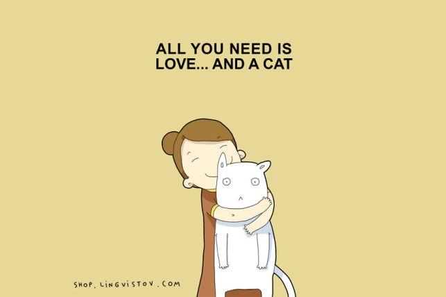 cat-doodles-016__880