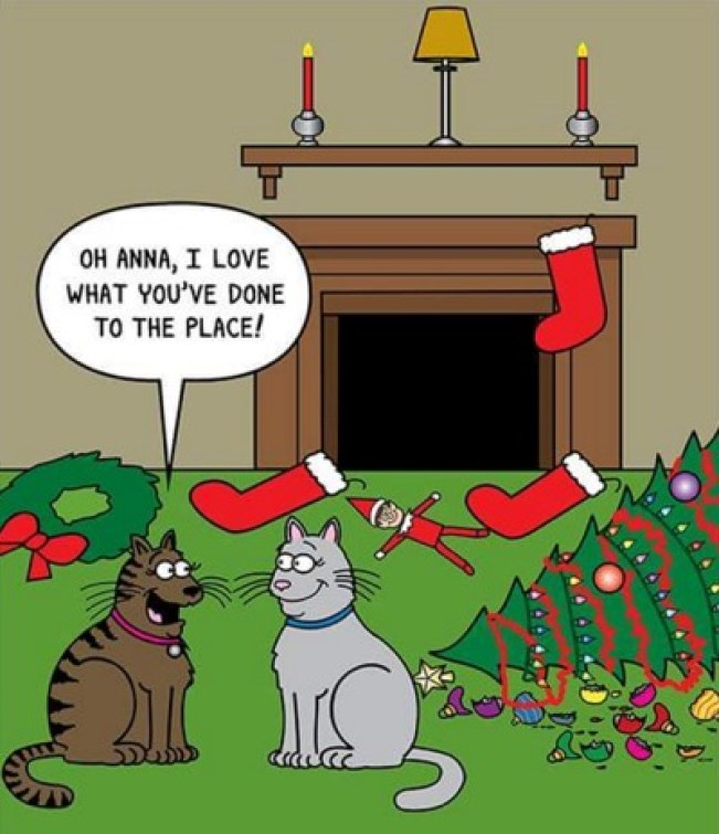 xmas-cartoon