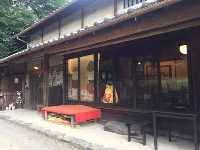 shrine-2