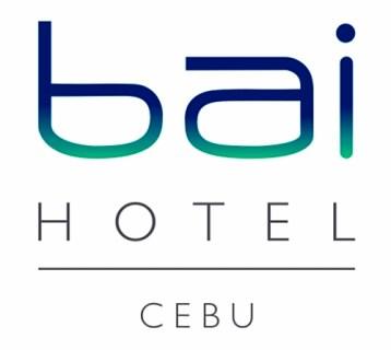 Bai Hotel Cebu