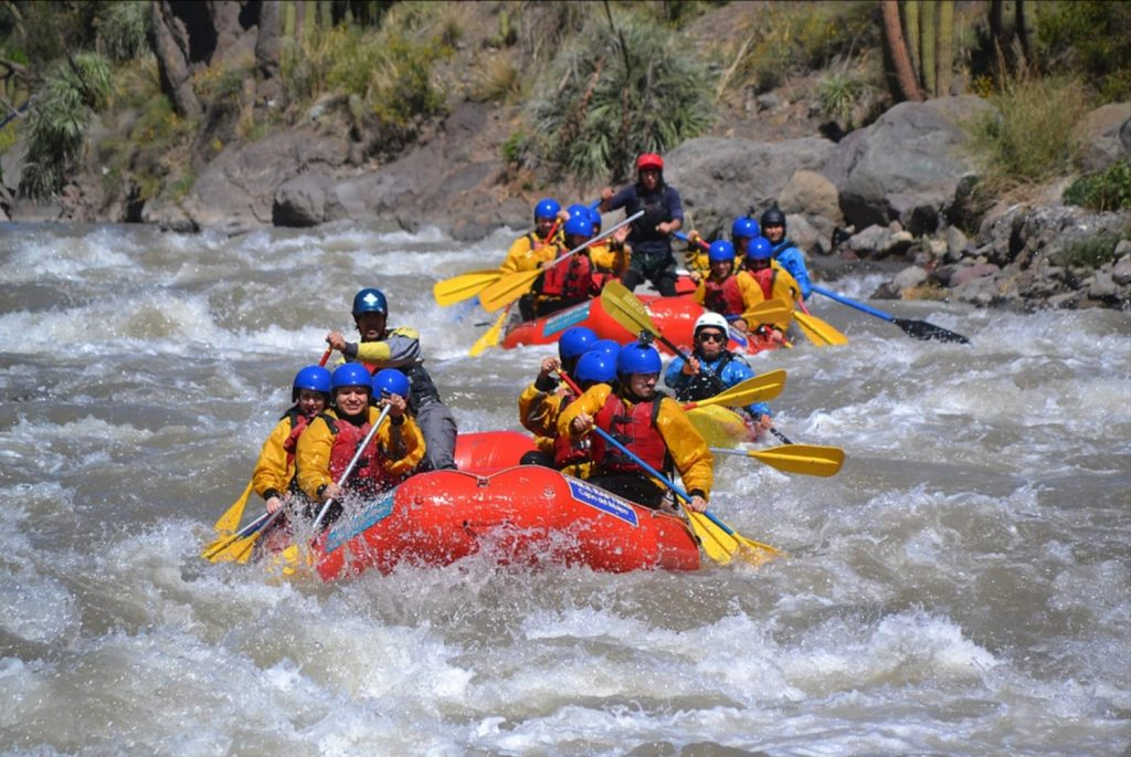 from-santiago-rafting-in-the-maipo-canyon-692158