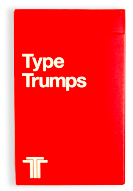 Type-Trumps-Front-Box-634