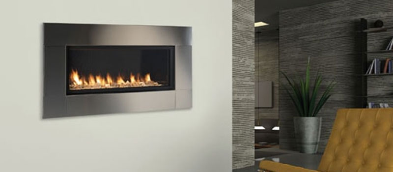 hickory fireplace patio inc