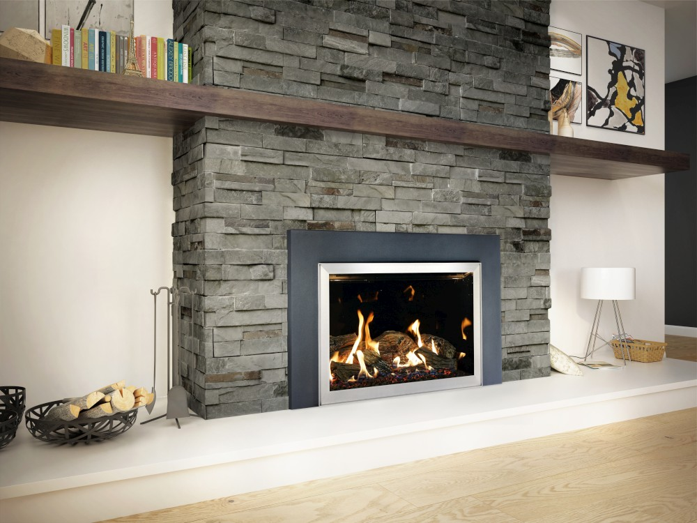 Zillges Spa Landscape  Fireplace  Oshkosh WI  We Love Fireplaces and Grills