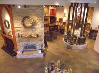 Top Hat Heating, Cooling, Chimney & Fireplace Specialists ...