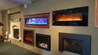 Custom Fireplace Shop  North Canton OH  Akron OH ...