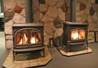 Fireplace & Bar-B-Q Center / Overland Park - Kansas City ...