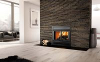 Valcourt - We Love Fireplaces and Grills