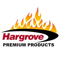 Hargrove - We Love Fireplaces and Grills