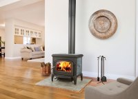 Hearthstone - We Love Fireplaces and Grills