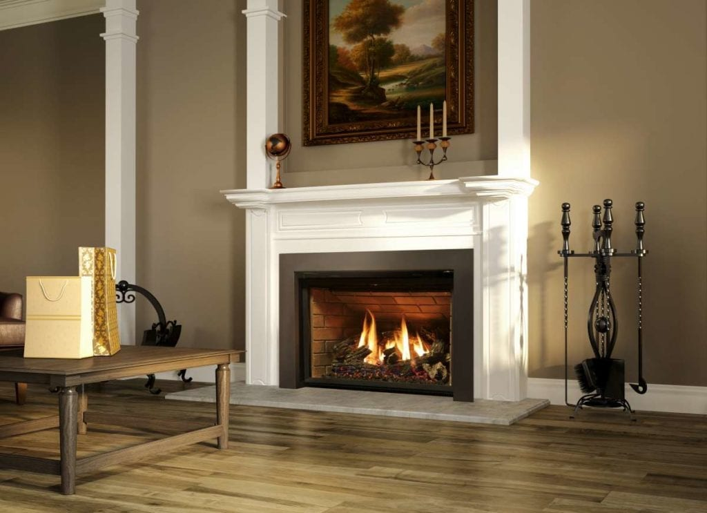 30 Greystone Electric Fireplace Fireplace Inspiration Ambiance - We Love Fireplaces And Grills