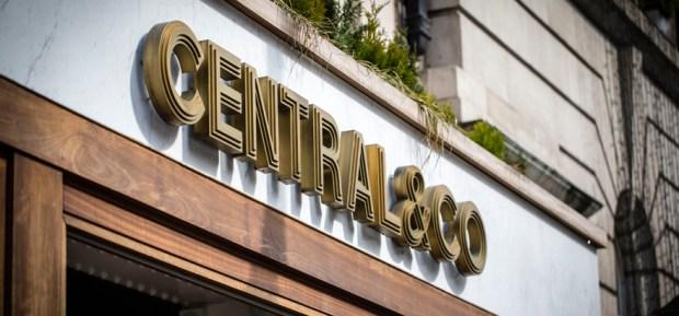 Photograph: Central & Co