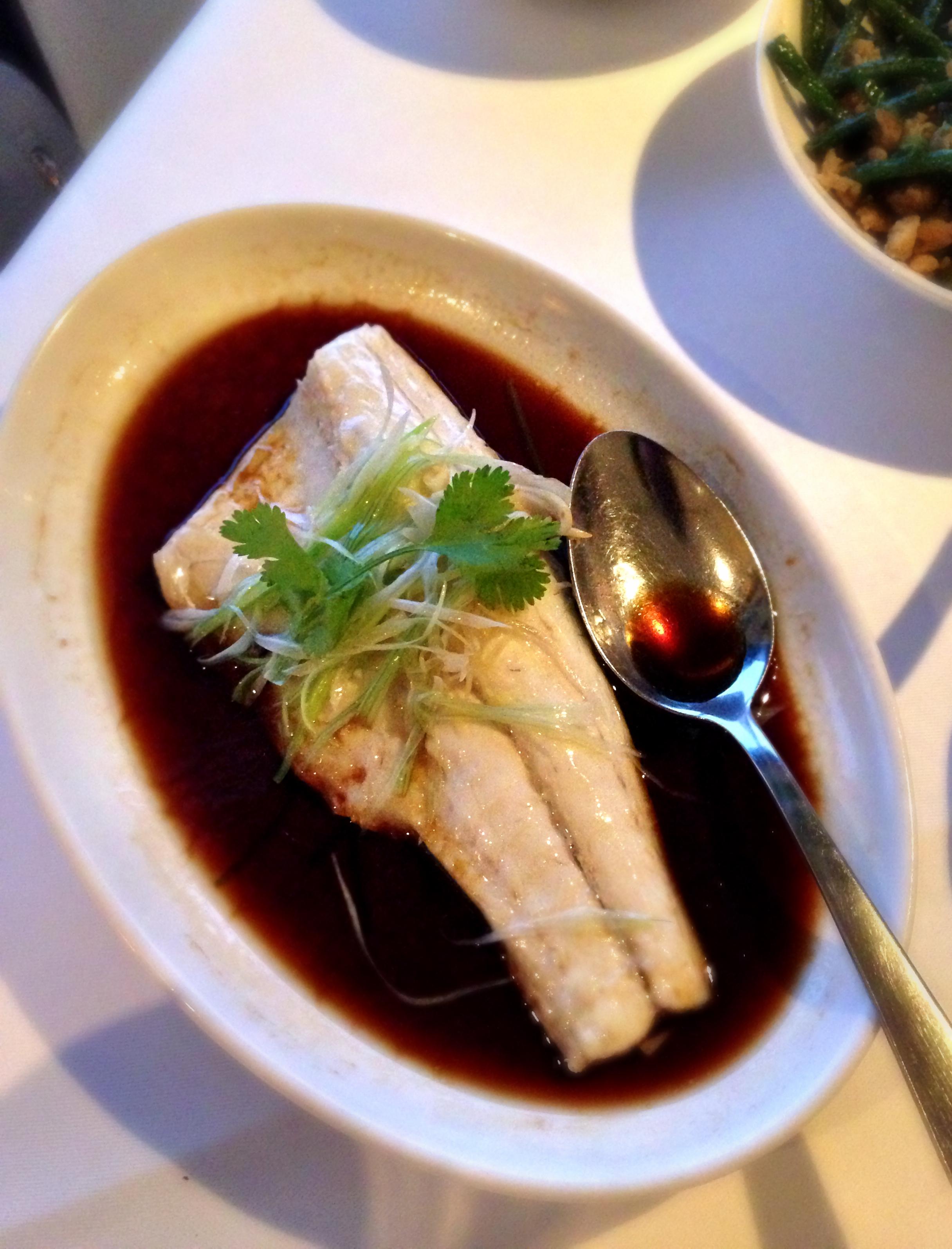 Royal Garden Indian Restaurant Palmerston North