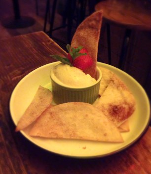 BENITO'S HAT | FARRINGDON | WE LOVE FOOD, IT'S ALL WE EAT