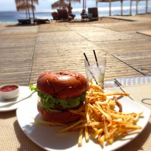 SKIATHOS PRINCESS HOTEL | SANTIKOS COLLECTION | SKIATHOS | WE LOVE FOOD, IT'S ALL WE EAT