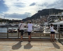 VILLEFRANCHE-SUR-MER | FRENCH RIVIERA | MONACO | MONTE CARLO | WE LOVE FOOD, IT'S ALL WE EAT2