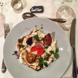EATABOUT | PRIVATE DINNER | DINNER PARTY | EMMA SPITZER | MASTERCHEF | WE LOVE FOOD, IT'S ALL WE EAT