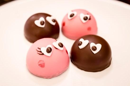 VALENTINES TEA CAKES | HOI POLLOI | WE LOVE FOOD, IT'S ALL WE EAT2. JPG