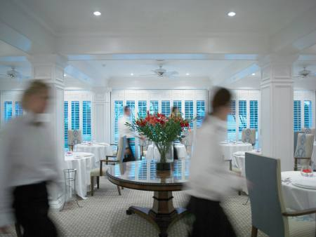 THE ATLANTIC HOTEL JERSEY, GARDEN STUDIO, JERSEY, WE LOVE FOOD, IT'S ALL WE EAT20