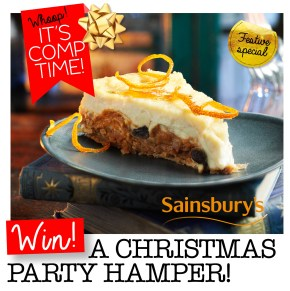 SAINSBURYS-HAMPER-COMPETITION-WE-LOVE-FOOD