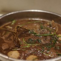 SHUANG SHUANG | SOM SAA | HOT POT | WE LOVE FOOD, IT'S ALL WE EAT