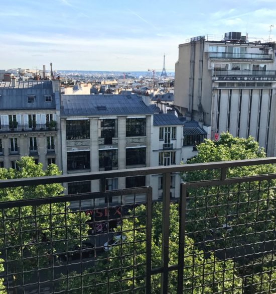BEDROOM-VIEW-HOTEL-LE-CHAT-NOIR-PARIS-IN-TWO-DAYS-WE-LOVE-FOOD-ITS-ALL-WE-EAT