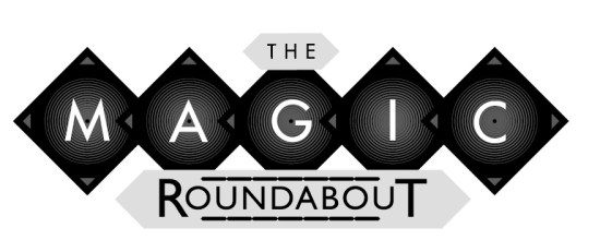 Magic Roundabout old street | We love food its all we eat