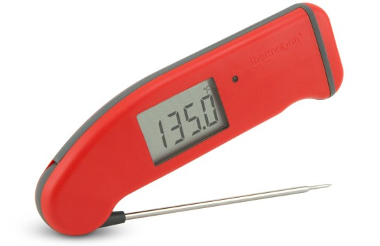 WE LOVE FOOD | THERMAPEN | MARY CADAGON