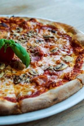 VAPIANO BANKSIDE | WE LOVE FOOD, IT'S ALL WE EAT | WE LOVE FOOD JUNIOR