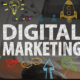 Digital Marketing WeLoveIT