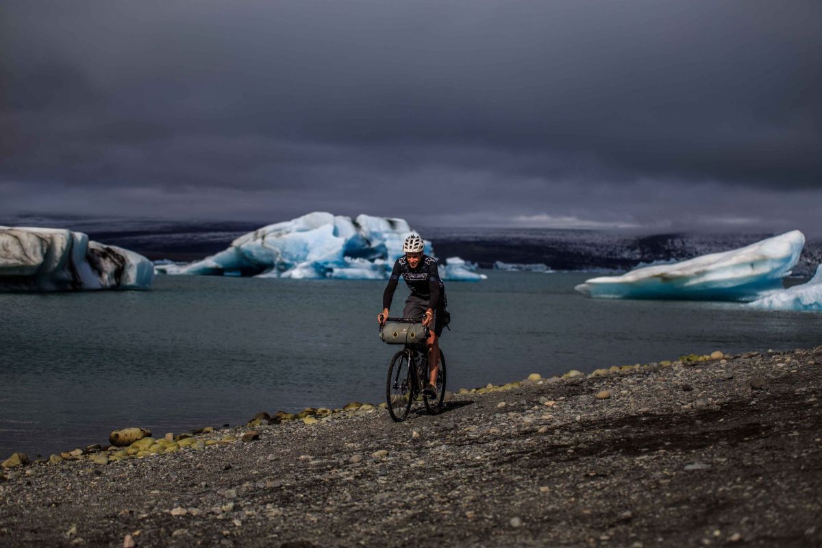 Bikepacking Iceland Part 2
