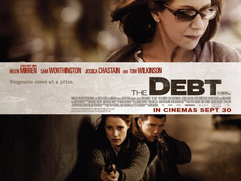 the-debt-poster