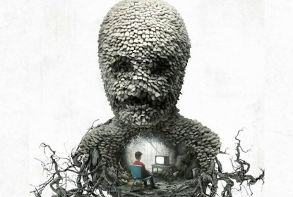 we love movies channel zero season 3 archives we love movies