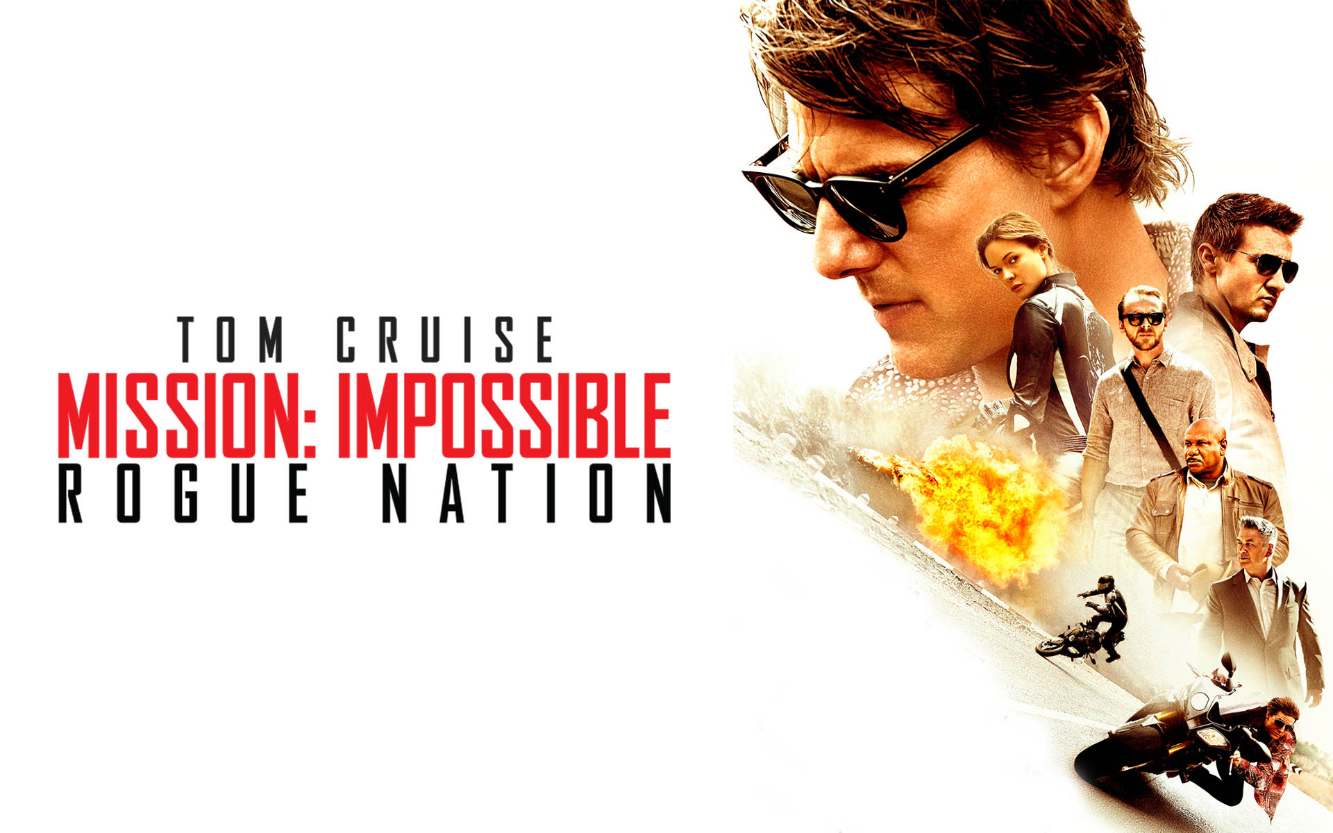 we love movies mission-impossible-rogue-nation-poster-wallpaper - we
